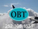 Outer Banks Airport Transportation Service