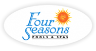 Four Seasons Corolla Pool Cleaning Services