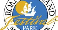 Roanoke Island Festival Park-Historic Albemarle Tour