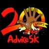 Advice 5K Turkey Trot Duck NC