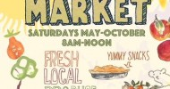Manteo Farm Market