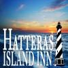 Hatteras Island Hotel