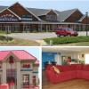 Outer Banks Painting – Diana's Painting & Drywall Services