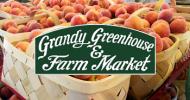 Grandys Farm Market