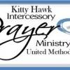 Kitty Hawk Church – United Methodist