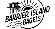 Barrier Island Bagels in Southern Shores