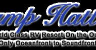 Camp Hatteras Campground