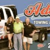 Adams Towing and Recovery in Nags Head
