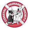 Outer Banks Coastal Humane Society