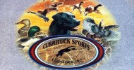 Coinjock Sports Shop in Currituck NC