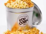 Gourmet Popcorn & Gifts
