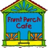 Front Porch Cafe Coffee Shops on the Outer Banks, NC