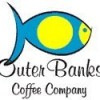OBX Coffee Company