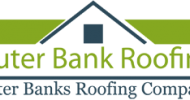 Outer Banks Roofing Company