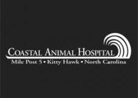 Coastal Animal Hospital in Kitty Hawk NC