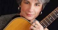 Outer Banks Musicians Kim Kalman