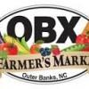 OBX Farmers Market