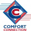 OBX Comfort Connection HVAC