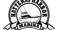 Hatteras Harbor Marina Fishing Charters and Ship Store
