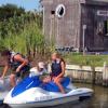 Duck Watersports