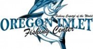 Oregon Inlet Fishing Center Nags Head NC