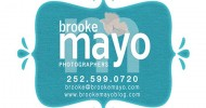 Brooke Mayo Photography