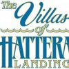 Villas of Hatteras Landing