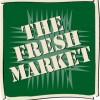 Nags Head Fresh Market