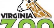 Virginia Zoo in Norfolk