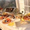 Outer Banks Catering by Enchanted Cuisine