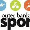 Tri OBX Sports