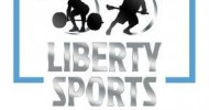 Liberty Sports Complex in Powells Point