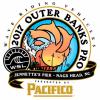 WRV OBXPro Surf Contest