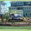 Coastal Carolina Landscaping and Lawncare