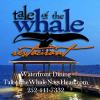 Tale of the Whale