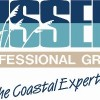 Outer Banks Engineering and Surveying