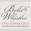 Bells and Whistles Wedding Ideas