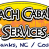 Outer Banks Cabana Services
