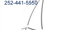 Seagate Tax Services