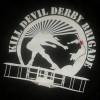 Kill Devil Derby Brigade