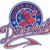 Daredevils Baseball Outer Banks