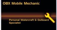 OBX Mobile Marine Wells Marine