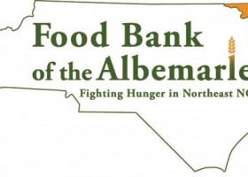 Food Bank of the Albermarle