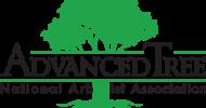 Advanced Tree Service