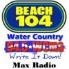 Beach 104.1 Todays Best Music