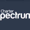 Outer Banks Charter Spectrum