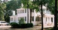 Murfreesboro – Bed and Breakfast
