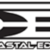 Coastal Edge Surf Shop