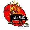 Saltydawg Smokehouse Catering