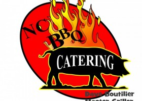 Saltydawg Smokehouse Catering